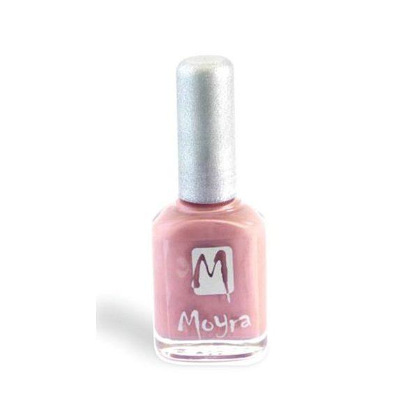 Moyra Nail Polish #13