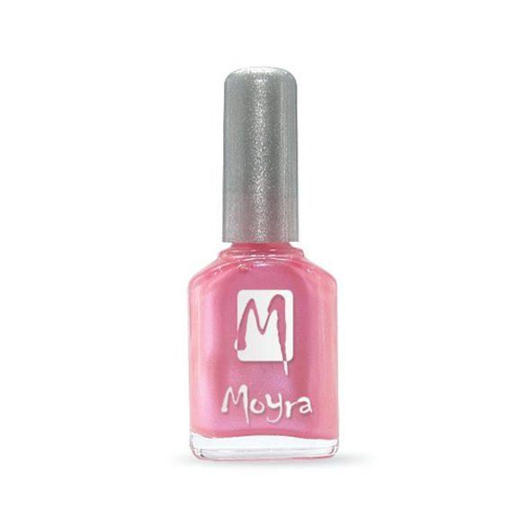 Moyra Nail Polish #18