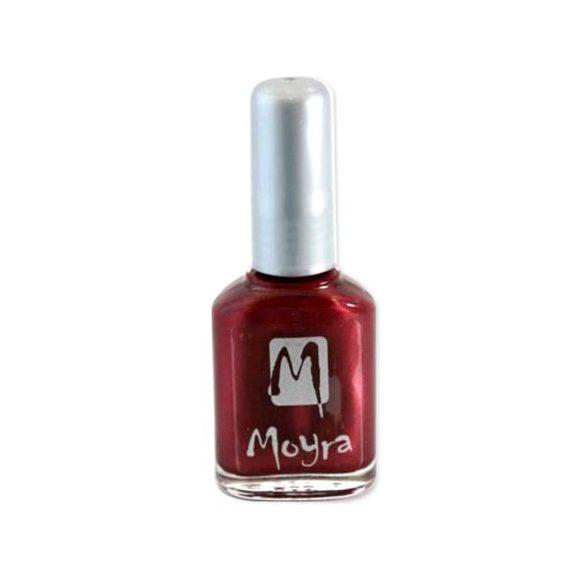 Moyra Nail Polish #20