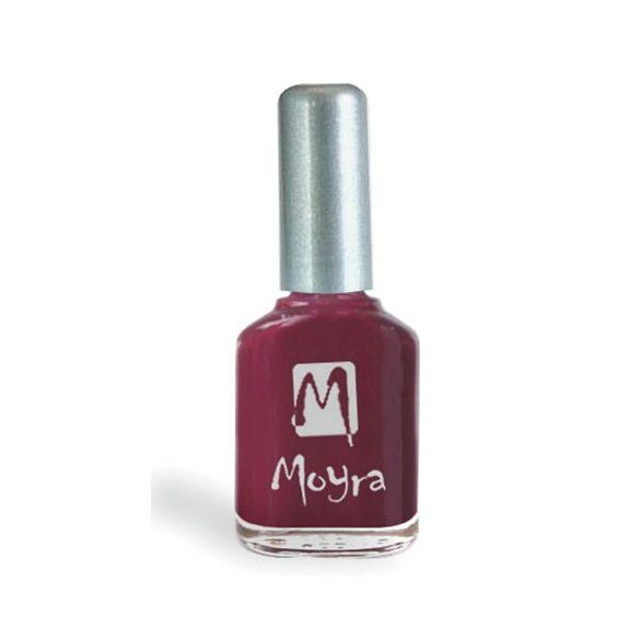 Moyra Nail Polish #21