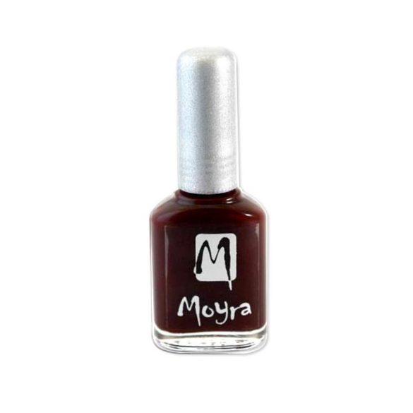 Moyra Nail Polish #22