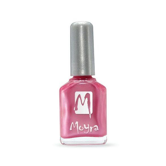 Moyra Nail Polish #23