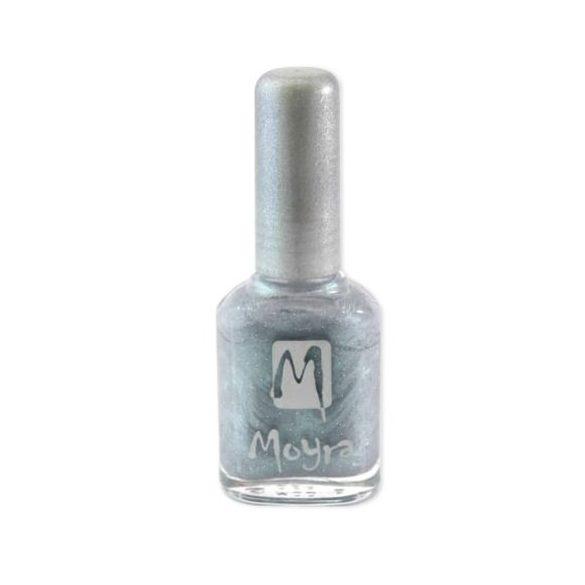 Moyra Nail Polish #25