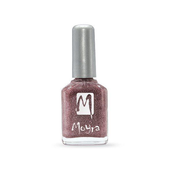 Moyra Nail Polish #32