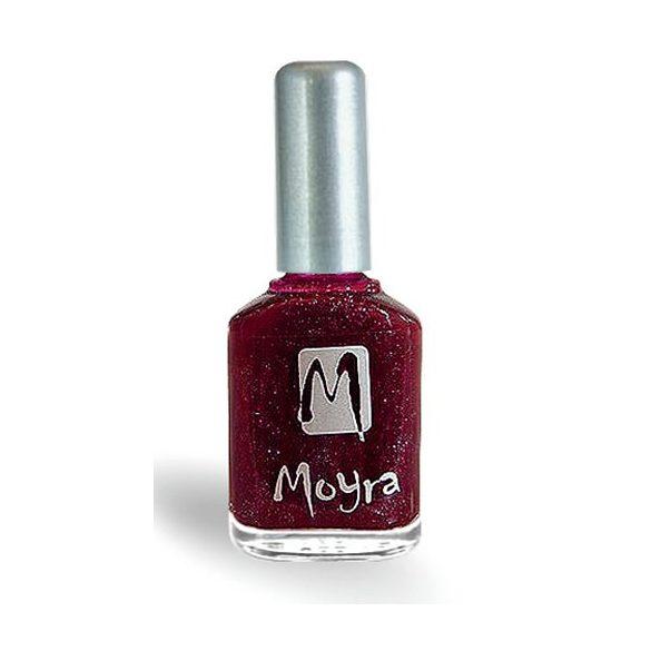 Moyra Nail Polish #41