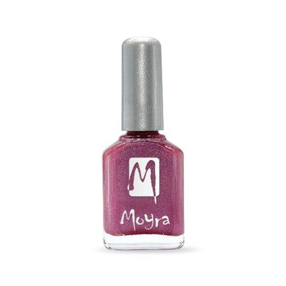 Moyra Nail Polish #43