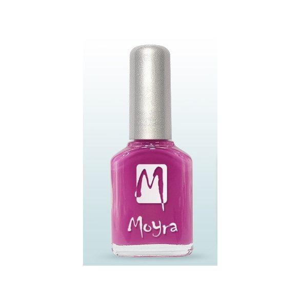 Moyra Nail Polish #46