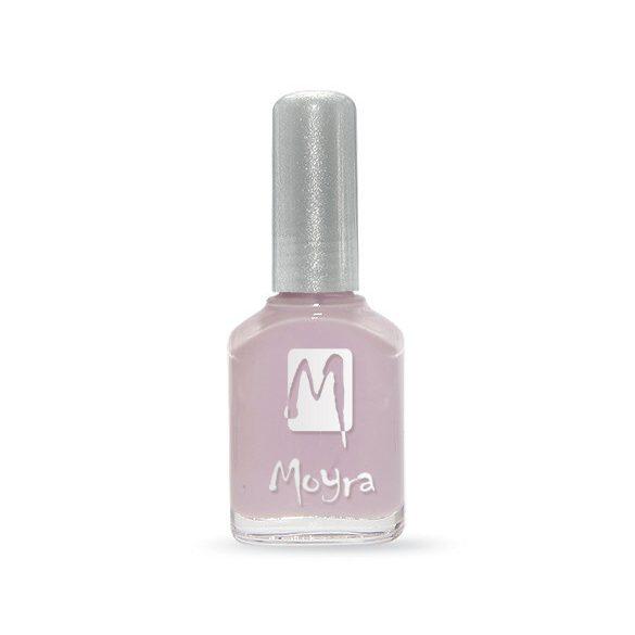Moyra Nail Polish #47