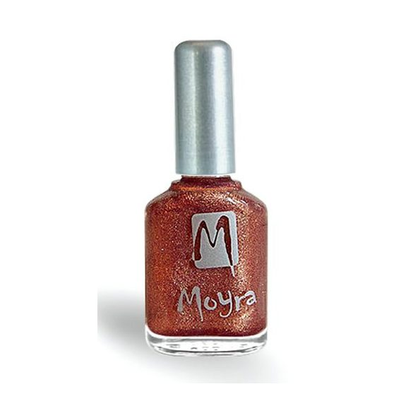 Moyra Nail Polish #50
