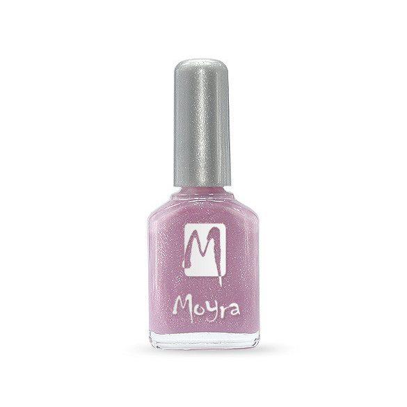 Moyra Nail Polish #52