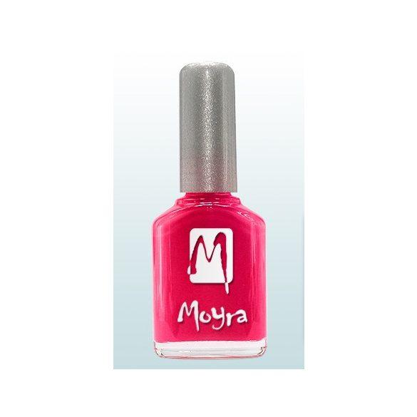 Moyra Nail Polish #53