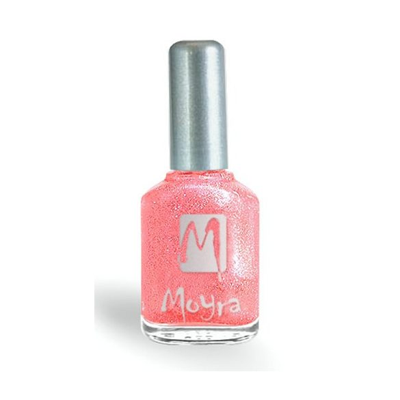 Moyra Nail Polish #54