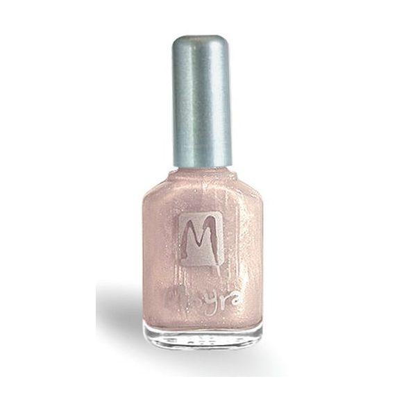 Moyra Nail Polish #58