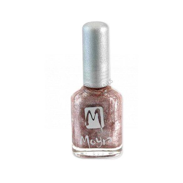 Moyra Nail Polish #61