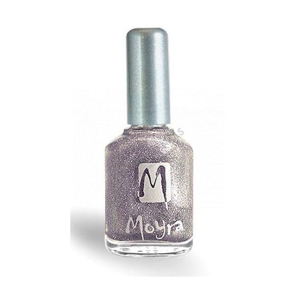 Moyra Nail Polish #62
