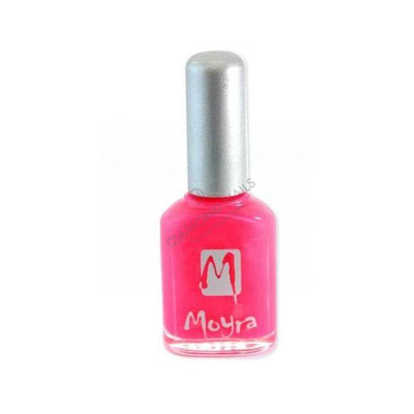 Moyra Nail Polish #64