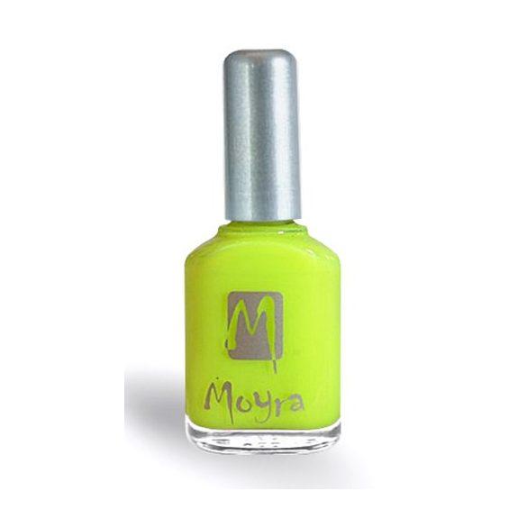 Moyra Nail Polish #65