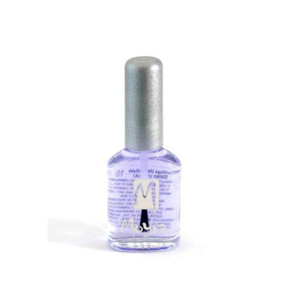 UV Nail Polish