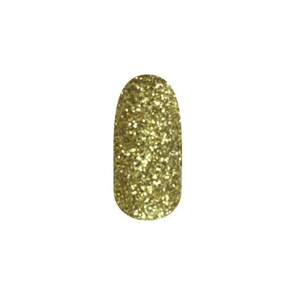 Glitter Powder #19