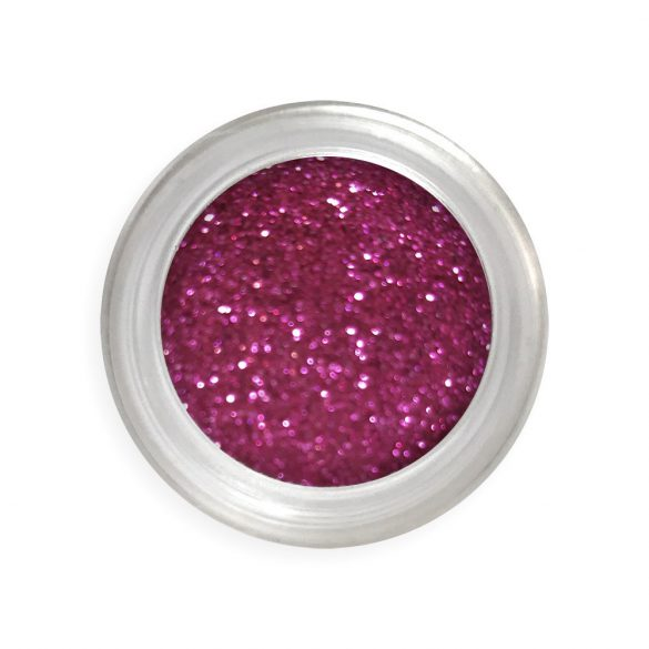 Glitter Powder #20