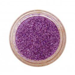 Glitter Powder #22