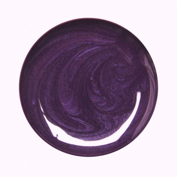Purple Color Gel 5g #010