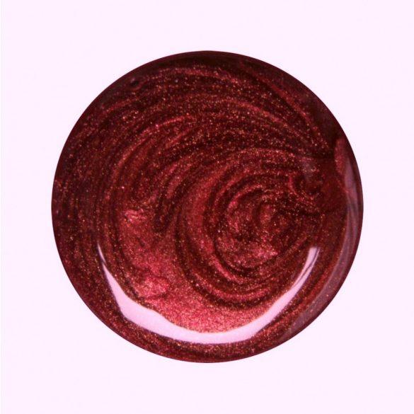 Dark Red Color Gel 5g #008