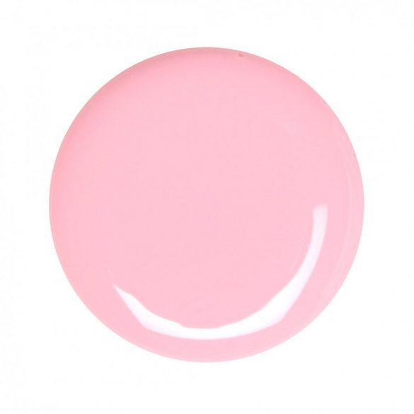 Pink Color Gel. 5g #005