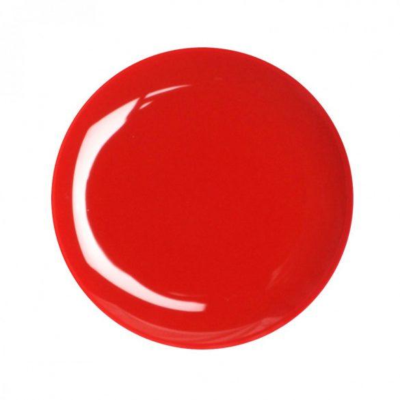 Red Color Gel. 5g #006