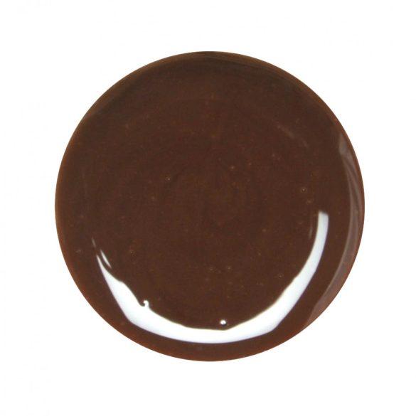 Brown Color Gel. 5g #011