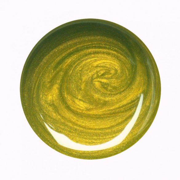 Mustard Color Gel. 5g #012
