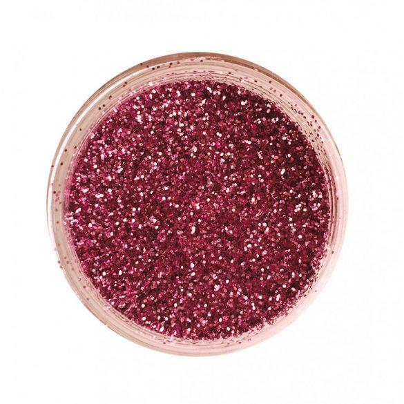 Glitter Powder #25