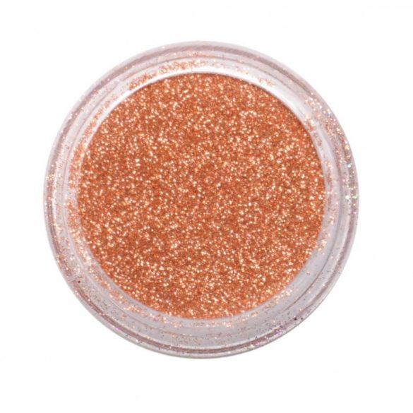 Glitter Powder #26