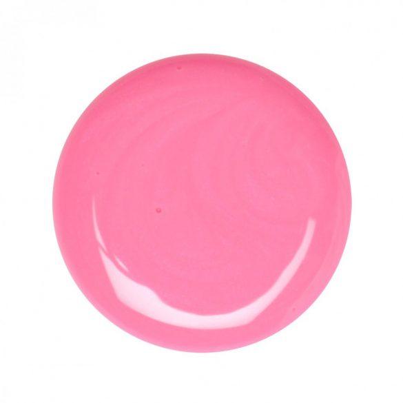 Metallic Pink Color Gel. 5g #014