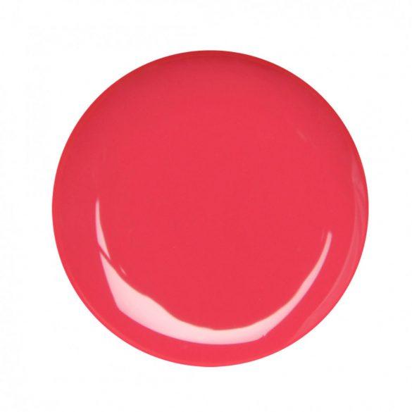 Dark Pink Color Gel 5g #015
