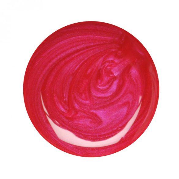 Fuchsia Color Gel. 5g #016