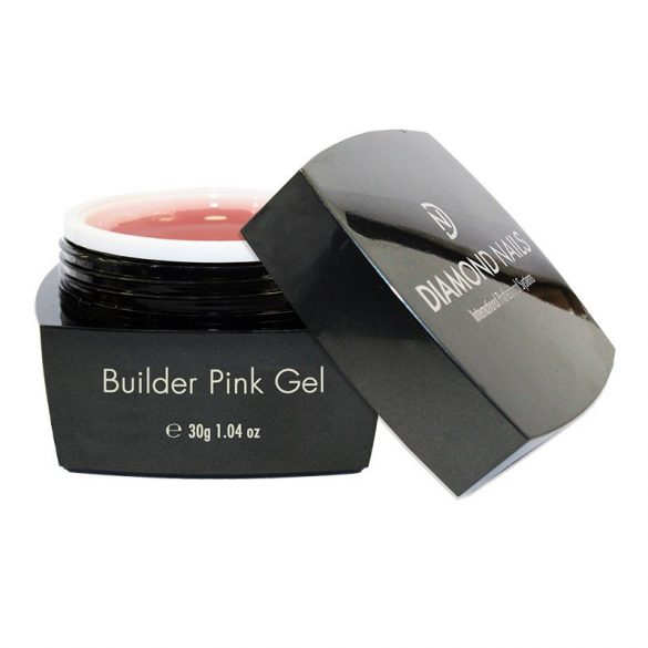 Builder Pink Gel 30g