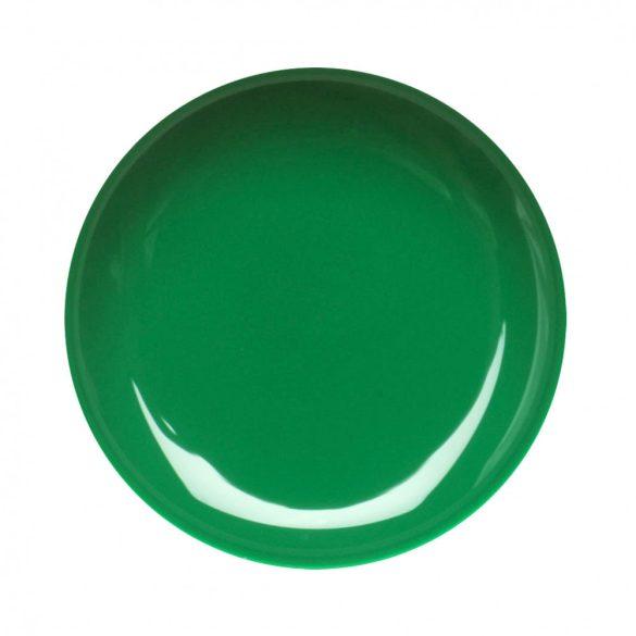 Green Color Gel 5g #023