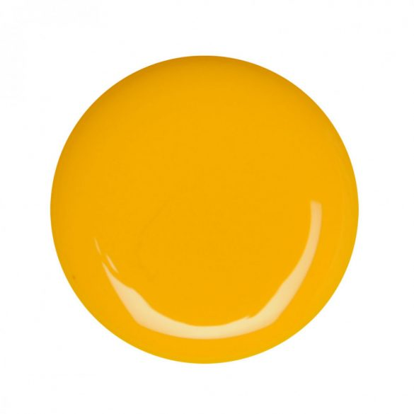 Yellow Color Gel 5g #021