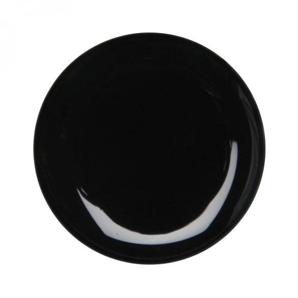 Black Color Gel. 5g #018