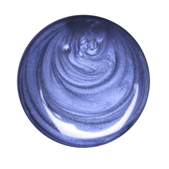 Metal Blue Color Gel 5gr# 26