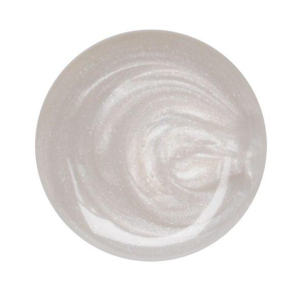 Nacreous White Color Gel 5gr #28