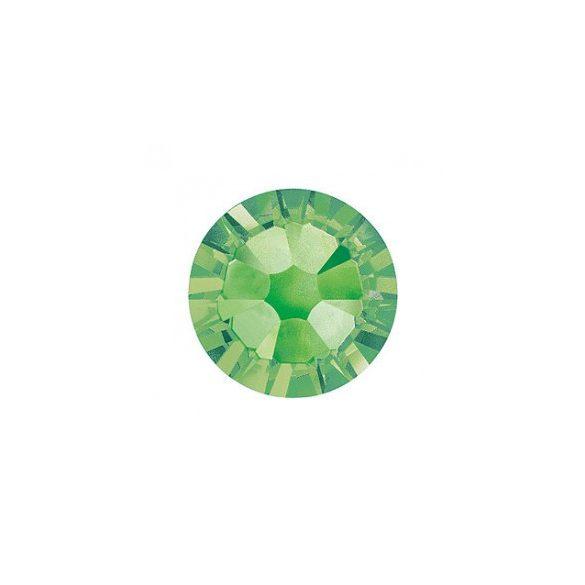 Large Light Green Rhinestones,100pcs