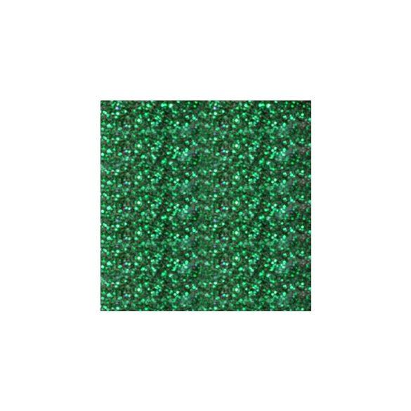 Color Acrylic Powder - DN053- 3g