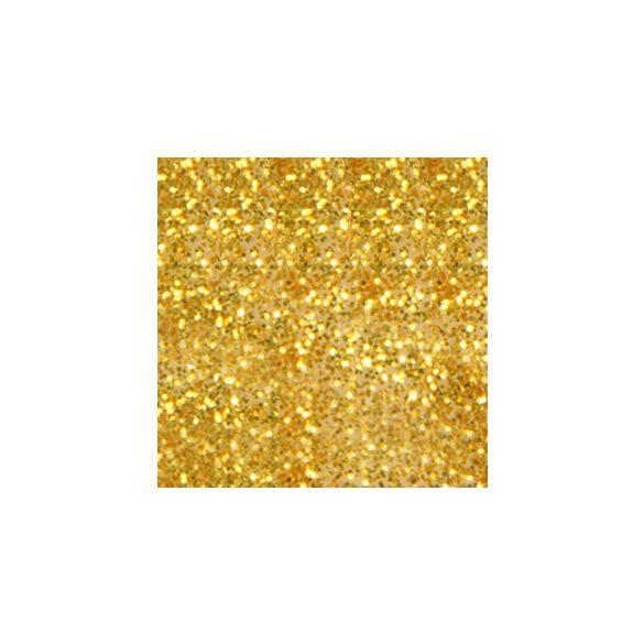 Color Acrylic Powder - DN045 - 3g