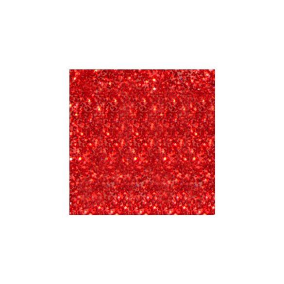 Color Acrylic Powder - DN049 - 3g