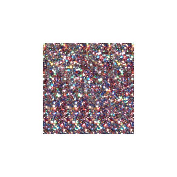 Color Acrylic Powder - DN051- 3g