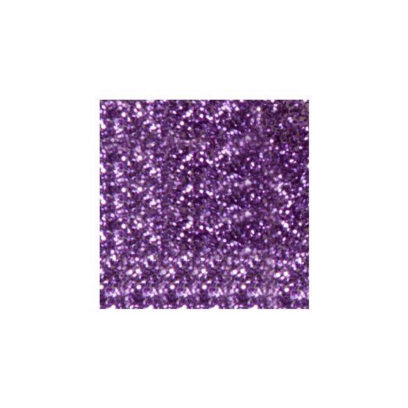 Color Acrylic Powder - DN048 - 3g