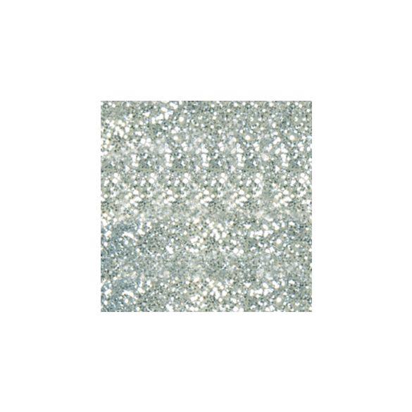 Color Acrylic Powder - DN046 - 3g