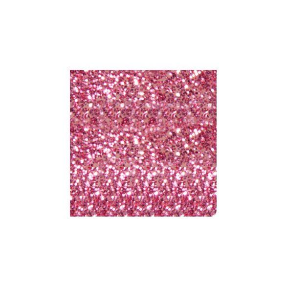 Color Acrylic Powder - DN047 - 3g